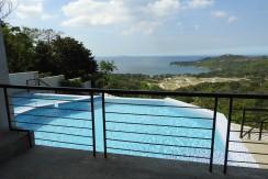 House and Lot for sale in Nasugbu, Terrazas de Punta Fuego