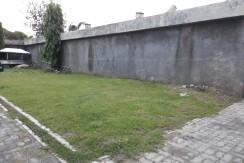 Museleum Lot for sale in Loyola Memorial Park, Sucat, Pque.
