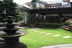 5BR owner built House and Lot in Victoria Place, Pasig City