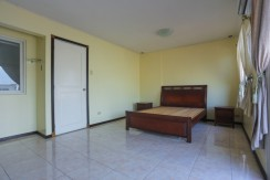 2 storey condominium unit in parañaque city,